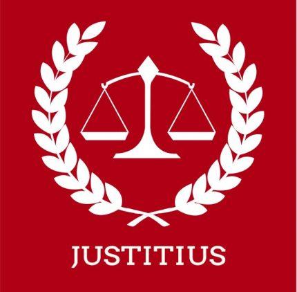 Justitius søker engasjerte studenter til utvalg